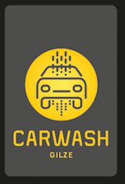 Carwash Gilze Duurzaam Autowassen Duurzaam Autowassen